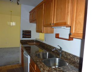 "Photo 5: 303 7751 MINORU Boulevard in Richmond: Brighouse South Condo for sale in ""CANTERBURY COURT"" : MLS®# R2292111"