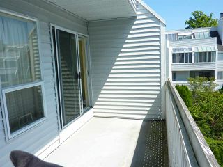 "Photo 14: 303 7751 MINORU Boulevard in Richmond: Brighouse South Condo for sale in ""CANTERBURY COURT"" : MLS®# R2292111"