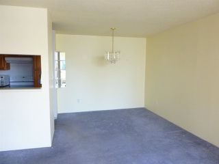 "Photo 6: 303 7751 MINORU Boulevard in Richmond: Brighouse South Condo for sale in ""CANTERBURY COURT"" : MLS®# R2292111"