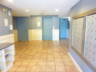 "Photo 3: 303 7751 MINORU Boulevard in Richmond: Brighouse South Condo for sale in ""CANTERBURY COURT"" : MLS®# R2292111"