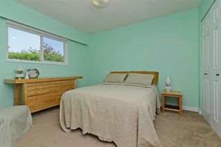 Photo 13: 4040 AYLING Street in Port Coquitlam: Oxford Heights House for sale : MLS®# R2292637