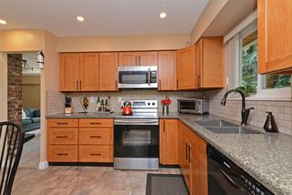 Photo 9: 4040 AYLING Street in Port Coquitlam: Oxford Heights House for sale : MLS®# R2292637