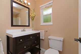 Photo 12: 4040 AYLING Street in Port Coquitlam: Oxford Heights House for sale : MLS®# R2292637