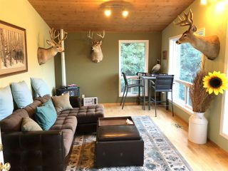 Photo 5: : Rural Westlock County House for sale : MLS®# E4123562