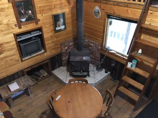 Photo 10: : Rural Westlock County House for sale : MLS®# E4123562