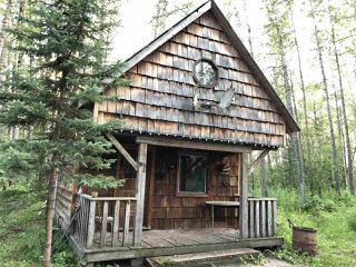 Photo 9: : Rural Westlock County House for sale : MLS®# E4123562