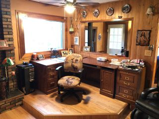 Photo 7: : Rural Westlock County House for sale : MLS®# E4123562