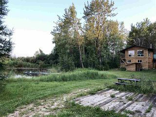 Photo 28: : Rural Westlock County House for sale : MLS®# E4123562