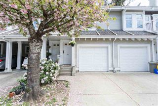 Photo 15: 36 9036 208 Street in Langley: Walnut Grove Townhouse for sale : MLS®# R2294600