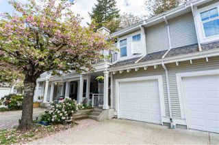 Photo 2: 36 9036 208 Street in Langley: Walnut Grove Townhouse for sale : MLS®# R2294600