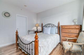 Photo 11: 1 9171 FERNDALE Road in Richmond: McLennan North Townhouse for sale : MLS®# R2300013