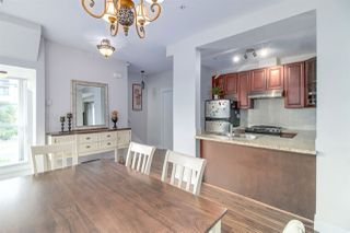 Photo 9: 1 9171 FERNDALE Road in Richmond: McLennan North Townhouse for sale : MLS®# R2300013