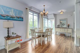 Photo 8: 1 9171 FERNDALE Road in Richmond: McLennan North Townhouse for sale : MLS®# R2300013