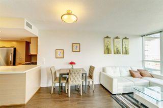 "Photo 6: 1502 8033 SABA Road in Richmond: Brighouse Condo for sale in ""PALOMA II"" : MLS®# R2300695"
