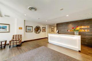"Photo 20: 1502 8033 SABA Road in Richmond: Brighouse Condo for sale in ""PALOMA II"" : MLS®# R2300695"