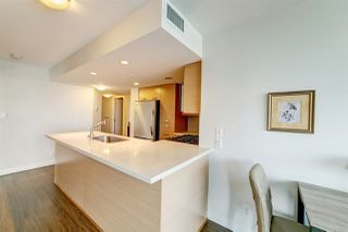 "Photo 5: 1502 8033 SABA Road in Richmond: Brighouse Condo for sale in ""PALOMA II"" : MLS®# R2300695"