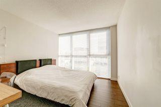 "Photo 10: 1502 8033 SABA Road in Richmond: Brighouse Condo for sale in ""PALOMA II"" : MLS®# R2300695"