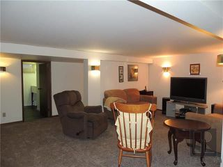 Photo 12: 814 North Drive in Winnipeg: East Fort Garry Residential for sale (1J)  : MLS®# 1824230