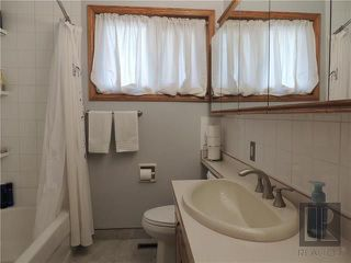 Photo 11: 814 North Drive in Winnipeg: East Fort Garry Residential for sale (1J)  : MLS®# 1824230