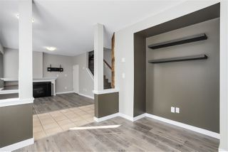 "Photo 5: 6 12099 237 Street in Maple Ridge: East Central Townhouse for sale in ""GABRIOLA"" : MLS®# R2302827"