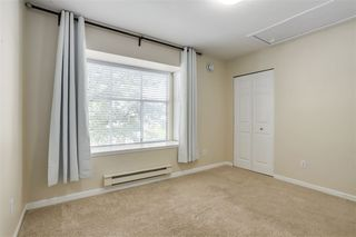 "Photo 12: 6 12099 237 Street in Maple Ridge: East Central Townhouse for sale in ""GABRIOLA"" : MLS®# R2302827"