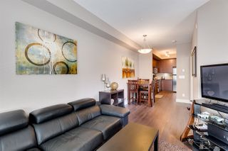 "Photo 6: 316 2343 ATKINS Avenue in Port Coquitlam: Central Pt Coquitlam Condo for sale in ""PEARL"" : MLS®# R2305350"