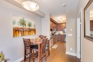 "Photo 9: 316 2343 ATKINS Avenue in Port Coquitlam: Central Pt Coquitlam Condo for sale in ""PEARL"" : MLS®# R2305350"