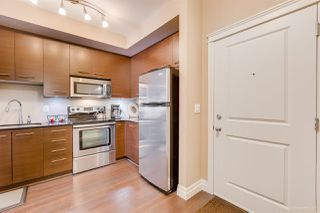 "Photo 12: 316 2343 ATKINS Avenue in Port Coquitlam: Central Pt Coquitlam Condo for sale in ""PEARL"" : MLS®# R2305350"