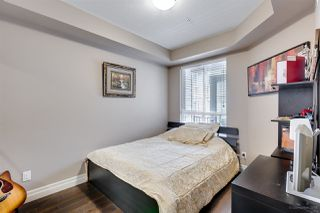 "Photo 14: 316 2343 ATKINS Avenue in Port Coquitlam: Central Pt Coquitlam Condo for sale in ""PEARL"" : MLS®# R2305350"