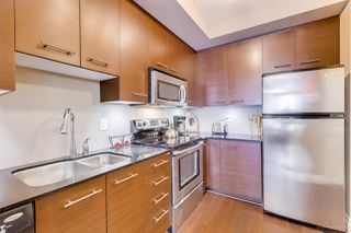 "Photo 13: 316 2343 ATKINS Avenue in Port Coquitlam: Central Pt Coquitlam Condo for sale in ""PEARL"" : MLS®# R2305350"