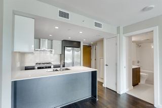"""Photo 4: 510 1618 QUEBEC Street in Vancouver: Mount Pleasant VE Condo for sale in """"CENTRAL"""" (Vancouver East)  : MLS®# R2305441"""
