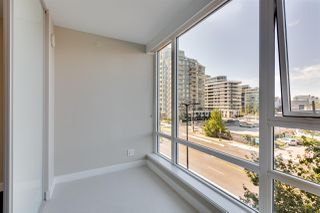 """Photo 7: 510 1618 QUEBEC Street in Vancouver: Mount Pleasant VE Condo for sale in """"CENTRAL"""" (Vancouver East)  : MLS®# R2305441"""