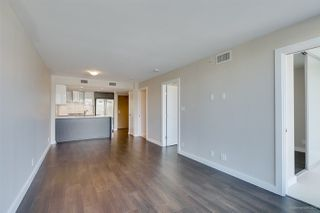 """Photo 6: 510 1618 QUEBEC Street in Vancouver: Mount Pleasant VE Condo for sale in """"CENTRAL"""" (Vancouver East)  : MLS®# R2305441"""