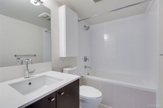 """Photo 11: 510 1618 QUEBEC Street in Vancouver: Mount Pleasant VE Condo for sale in """"CENTRAL"""" (Vancouver East)  : MLS®# R2305441"""