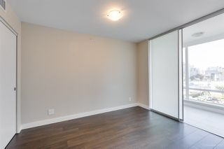 """Photo 9: 510 1618 QUEBEC Street in Vancouver: Mount Pleasant VE Condo for sale in """"CENTRAL"""" (Vancouver East)  : MLS®# R2305441"""