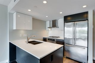 """Photo 3: 510 1618 QUEBEC Street in Vancouver: Mount Pleasant VE Condo for sale in """"CENTRAL"""" (Vancouver East)  : MLS®# R2305441"""