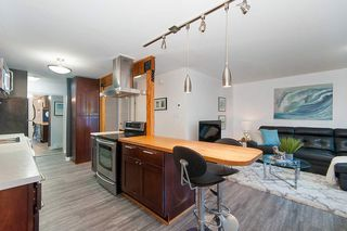 "Photo 6: 102 2224 ETON Street in Vancouver: Hastings Condo for sale in ""ETON PLACE"" (Vancouver East)  : MLS®# R2306360"