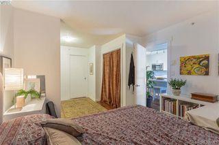 Photo 7: 710 751 Fairfield Rd in VICTORIA: Vi Downtown Condo for sale (Victoria)  : MLS®# 797918