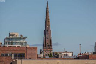 Photo 15: 710 751 Fairfield Rd in VICTORIA: Vi Downtown Condo for sale (Victoria)  : MLS®# 797918