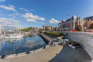 Photo 23: 710 751 Fairfield Rd in VICTORIA: Vi Downtown Condo for sale (Victoria)  : MLS®# 797918