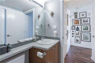 Photo 10: 710 751 Fairfield Rd in VICTORIA: Vi Downtown Condo for sale (Victoria)  : MLS®# 797918