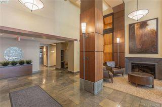 Photo 17: 710 751 Fairfield Rd in VICTORIA: Vi Downtown Condo for sale (Victoria)  : MLS®# 797918