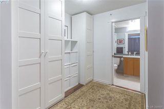 Photo 9: 710 751 Fairfield Rd in VICTORIA: Vi Downtown Condo for sale (Victoria)  : MLS®# 797918
