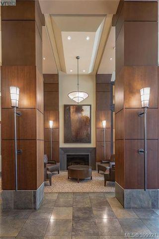 Photo 16: 710 751 Fairfield Rd in VICTORIA: Vi Downtown Condo for sale (Victoria)  : MLS®# 797918