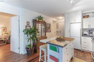 Photo 6: 710 751 Fairfield Rd in VICTORIA: Vi Downtown Condo for sale (Victoria)  : MLS®# 797918
