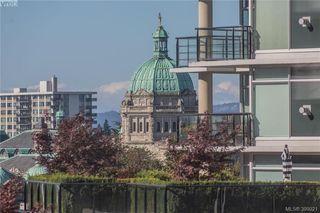 Photo 12: 710 751 Fairfield Rd in VICTORIA: Vi Downtown Condo for sale (Victoria)  : MLS®# 797918