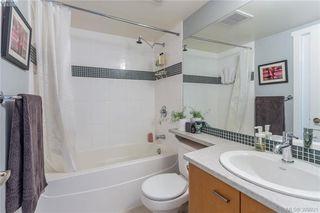 Photo 11: 710 751 Fairfield Rd in VICTORIA: Vi Downtown Condo for sale (Victoria)  : MLS®# 797918