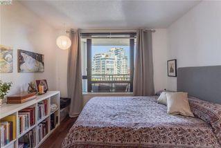 Photo 8: 710 751 Fairfield Rd in VICTORIA: Vi Downtown Condo for sale (Victoria)  : MLS®# 797918