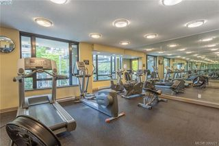 Photo 19: 710 751 Fairfield Rd in VICTORIA: Vi Downtown Condo for sale (Victoria)  : MLS®# 797918
