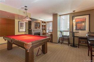 Photo 18: 710 751 Fairfield Rd in VICTORIA: Vi Downtown Condo for sale (Victoria)  : MLS®# 797918